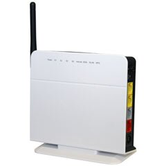 wifi_adsl_router_ar800